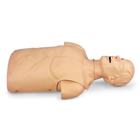 TR0012 Simulaids Adult Airway Management Training Torso (PP00086U) resized