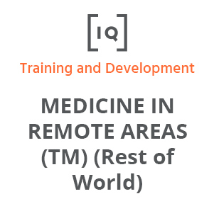 MEDICINE-IN-REMOTE-AREAS-(TM)-(Rest-of-World)