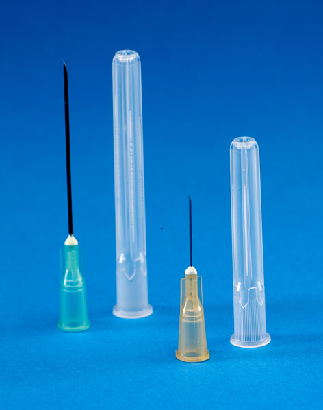 HypodermicNeedlesoriginal_9616---9617