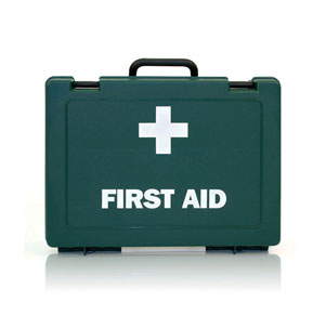 First-Aid-Products