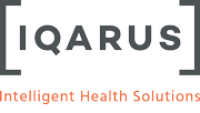Iqarus Medical Supplies