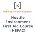 Hostile-Environment-First-Aid-Course-HEFAC