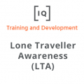 Lone-Traveller-Awareness-LTA