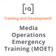 Media-Operations-Emergency-Training-MOET