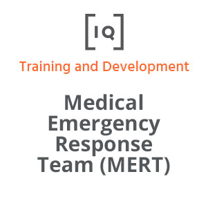 Medical-Emergency-Response-Team-MERT