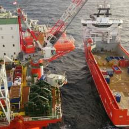 Offshore-First-Aider-OFA-iqarus