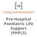 Pre-Hospital-Paediatric-Life-Support-PHPLS