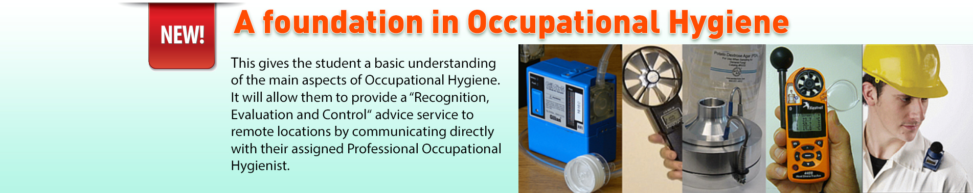 Foundation-in-Occupational-Hygiene-main-iqarus-s